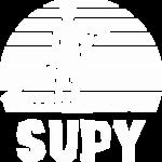 mono supy